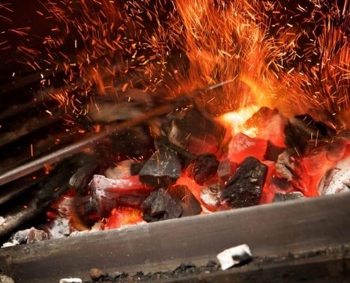 josper charcoal